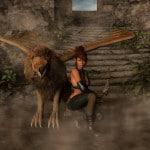 Come scrivere una ucronia fantasy – Intervista ai Demiurghi