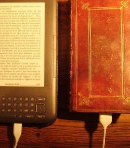 Vantaggi degli ebooks 2.0