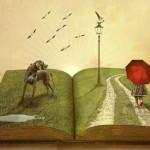 Il transmedia storytelling fa bene alla SEO?