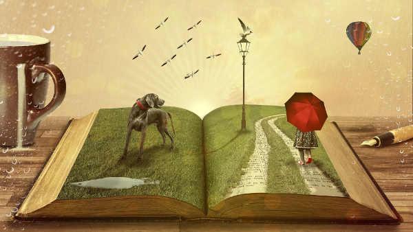 Transmedia storytelling e SEO: che rapporto c'è?