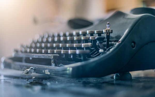 Lista dei tool per fare storytelling