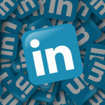 Come trovare lavoro con LinkedIn – I Consigli di Mirko Saini