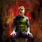 I consigli della Biblioteca delle Nuvole: Le più belle storie sul Joker