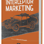 "Recensione ""Interceptor Marketing"""