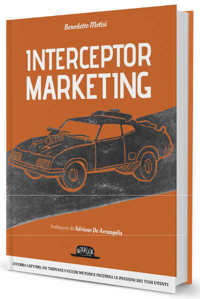 Recensione Interceptor Marketing