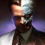 Chi è Due Facce? – I Personaggi di Batman