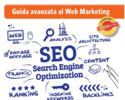 "Recensione ""SEO e SEM Guida avanzata al web marketing"""