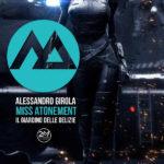 Come Creare una Ambientazione di Supereroi – Intervista ad Alessandro Girola