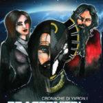 Come scrivere un romanzo di fantascienza – Intervista ad Alessandro Manini