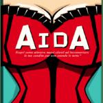 """Recensione """"Aida – Scopri come attrarre nuovi clienti ed incrementare le tue vendite pur non avendo le tette"""""""
