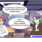 Il copywriter medico: cos'è e come lavora – Intervista a Silvia Bonasegale Camnasio