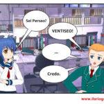 VentiSEO #1 – 20 Recenti Case History, Strategie, News e Tool sulla SEO da Conoscere