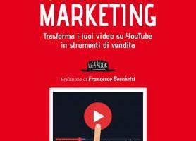 """Recensione di """"Youtube Marketing"""" di Andrea Giacobazzi"""