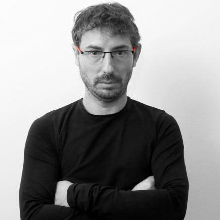 Bernardo Mannelli Toolperstartup