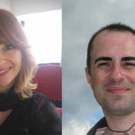 Susanna Moglia, Roberto Gerosa - Idee per gestire pagine social
