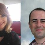 Content Marketing per Social Network – Intervista a Susanna Moglia e a Roberto Gerosa