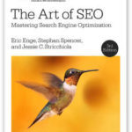 Recensione The Art of SEO