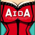 """Recensione di """"Aida - Scopri come attrarre nuovi clienti ed incrementare le tue vendite pur non avendo le tette"""""""