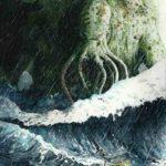 Il mondo di Cthulhu #1: Grandi Antichi, Dei Esterni e tutta la mitologia di Lovecraft