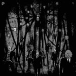 I Miti di Cthulhu spiegati #5 – Tutte le storie su Nyarlathotep il caos strisciante
