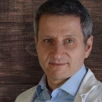 Referenze Maurizio Tommasini