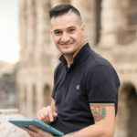Consigli sul posizionamento locale di Enzo Mastrolonardo