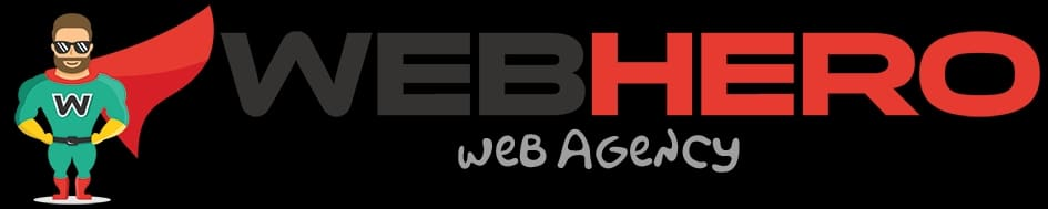 Webhero Seo Agency - Post Ilario Gobbi