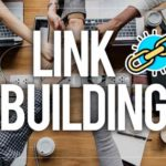 Come valutare guest post per la link building