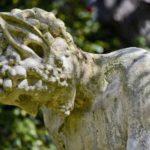Il Grande Dio Pan di Arthur Machen spiegato