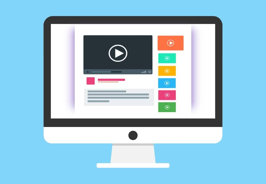 Youtube migliora il posizionamento dei siti web?