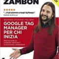 """Recensione """"Google Tag Manager per chi inizia"""""""