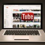 Guida SEO Youtube