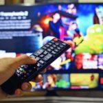 Breve guida per il videomarketing