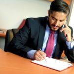 SEO per avvocati e studi legali