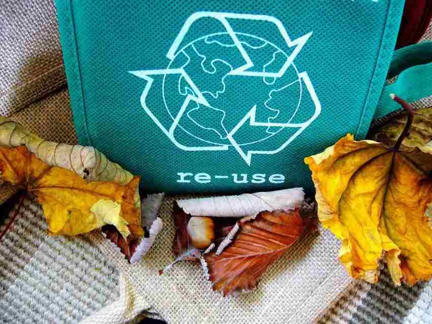 Come riciclare vecchi contenuti in nuovi