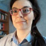 Laura Visioli traduttrice