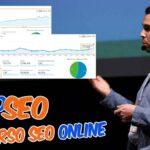 Corso SEO avanzato online - DeepSEO