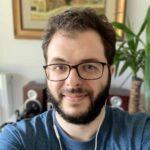 Daniele Fusetto - Storytelling e narrazione