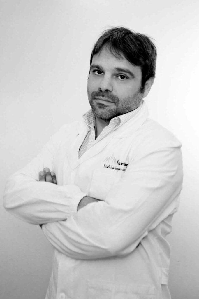 David Di Segni