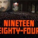1984 Totalitarismo Orwell spiegato