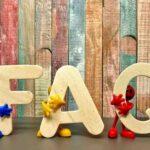 Come ottimizzare le FAQ in ottica SEO