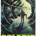 Solaris - Spiegazione romanzo e film