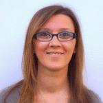 Francesca Galasso - Architettura sito web SEO