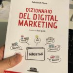Dizionario Web Marketing Di Pierro - Gobbi