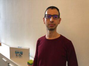 Ilario Gobbi - SEO Copywriter