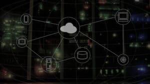 I vantaggi delle soluzioni private cloud