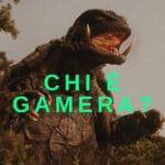 Chi è Gamera? Storia di tutti i film