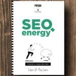SEO Energy - Manuale SEO