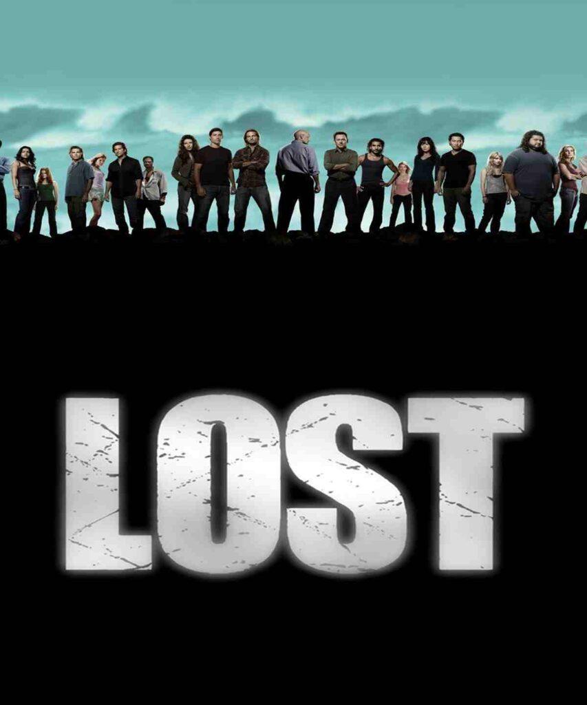 I misteri di Lost e dell'isola